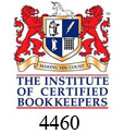 Member of The Institute of Certified Book Keepers